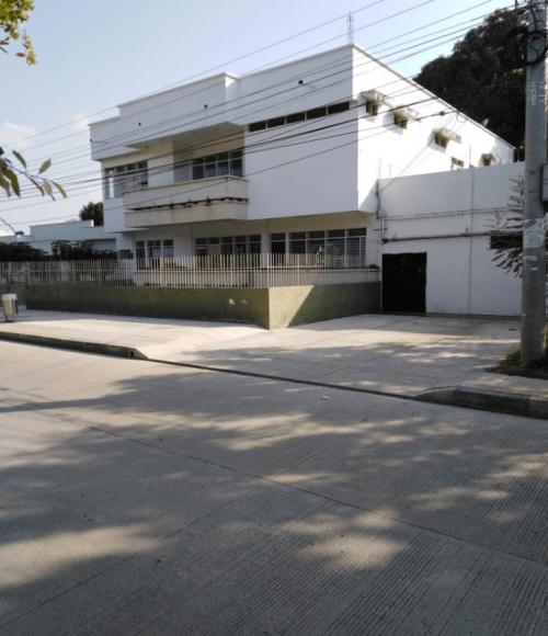 Casa-29a-min-768x1024