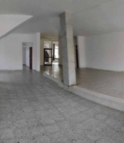 Casa-29c-min-1024x496