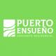 Puerto-Ensueno